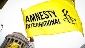 7-day Ultimatum: We'll continue to raise our voices against injustice - Amnesty Int'l
