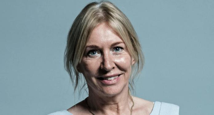 british Health minister