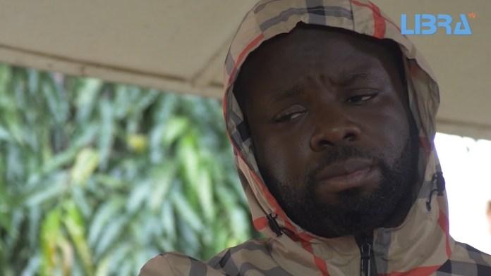 Image result for IFEMIDEBI Latest Yoruba Movie 2020 Adebayo Salami  Yekini Ibrahim Itele  Dayo Amusa