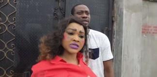 Image result for Eleda Latest Yoruba Movie 2020 Drama Starring Mercy Aigbe | Lateef Adedimeji | Nkechi Blessing