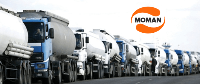 Why NNPC will remain major importer of petroleum product - MOMAN