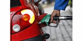 Just In: Petrol price rise further, now N151.56 per litre - PPMC