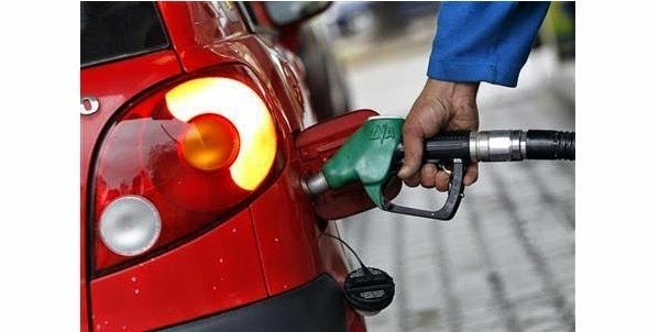 Breaking: Filling stations to sell Petrol at N175 per litre