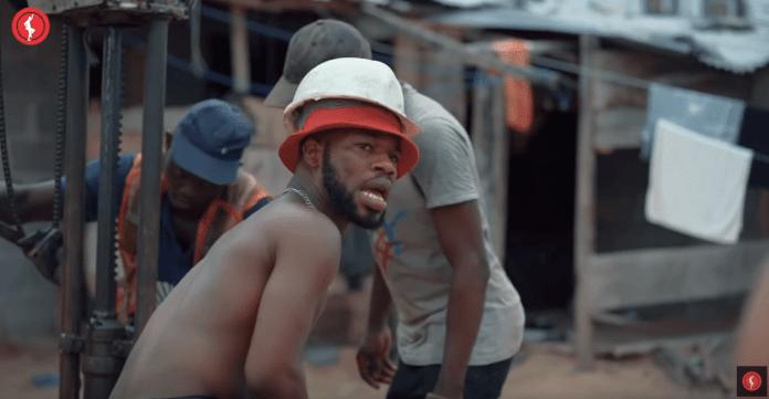 Image result for UNILAG GIRLS CAME TO INTERVIEW BRODASHAGGI #brodashaggi #comedy #nigeriaconedy #laughs