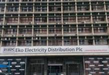 Rainy season: EKEDC caution customers on electrocution risk