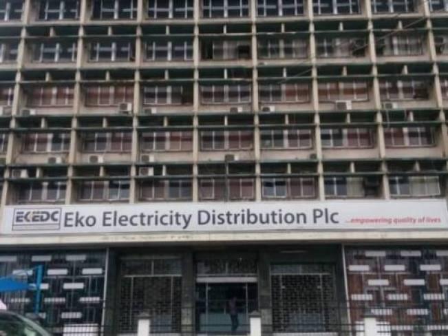 Rainy season: EKEDC caution customers on electrocution risk