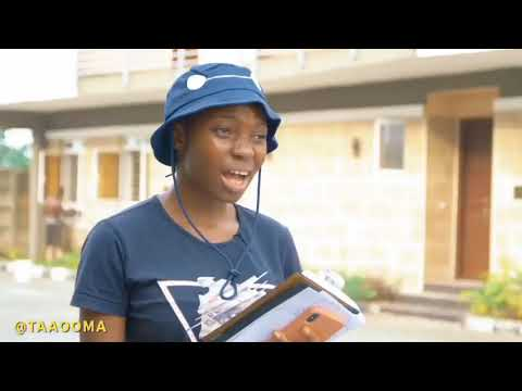 Image result for Taaoma comedy skits compilation part 3