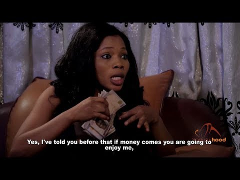 DOWNLOAD: The Wicked – Latest Yoruba Movie 2020 Drama – AM onpoint TV