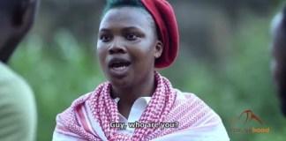 Image result for Omo Ina Part 2 - Latest Yoruba Movie 2020 Drama Bukunmi Oluwasina   Jumoke Odetola   Debbie Shokoya