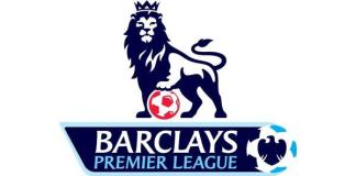 PL clubs decide against five subs for 2020/21 season