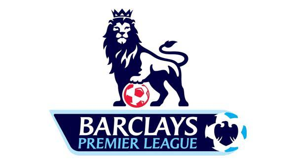 Premier League clubs decide against five subs for 2020/21 season