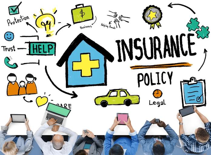 insurance ibrandtv