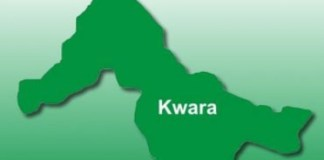 Breaking: Kwara director found dead in office