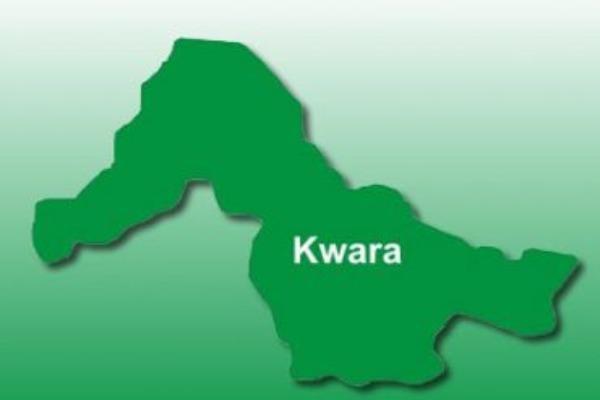Breaking: Kwara director found dead in office