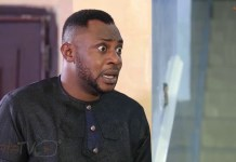 Image result for Igboya Latest Yoruba Movie 2020 Drama Starring Odunlade Adekola   Funmi Awelewa   Bolaji Amusan