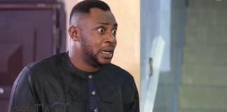Image result for Igboya Latest Yoruba Movie 2020 Drama Starring Odunlade Adekola | Funmi Awelewa | Bolaji Amusan