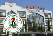We've not approved any vaccines for COVID-19 — NAFDAC DG