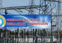 Electricity: 6.5m Nigerian households still on estimated billing - NERC