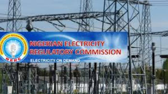 Electricity: 6.5m Nigerian households still on estimated billing - NERC