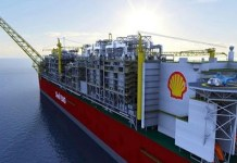 Oil Theft Allegations: Shell indicted for shortchanging FG, Aiteo 16m barrel of oil