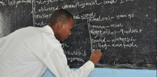 SUBEB confirms sack of 65 illegally recruited teachers