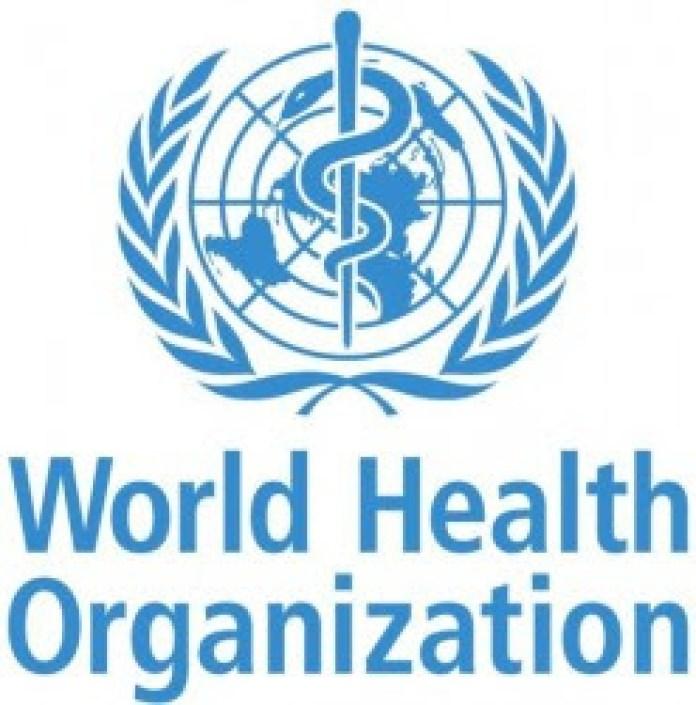 Coronavirus cases in Africa nears 50,000 - WHO