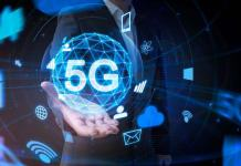 China's 5G network has over 600,000 base stations – Ministry