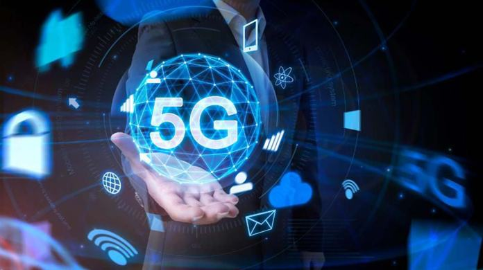 China expects over 560m 5G users by 2023 — Guideline