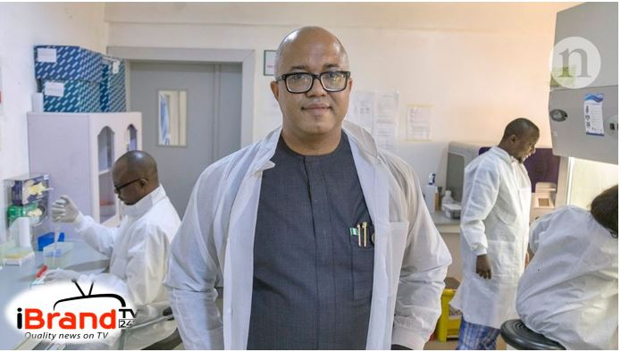 Nigeria records 626 new COVID-19 cases as total climbs to 27,110