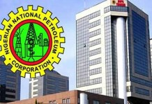 NNPC GM's coys received N2.2bn from ONSA's 2015 guber election fund, EFCC witness says