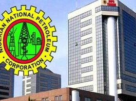 #EndSars: Anonymous hacks NNPC, INEC, others websites