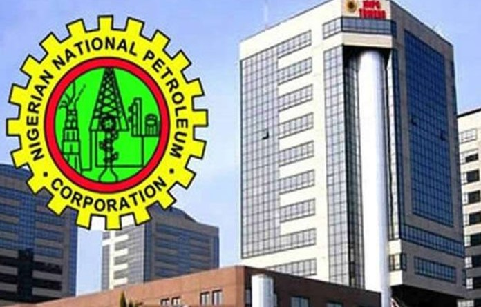 Breaking: NNPC replaces Ewubare with Adetunji, redeploys five others