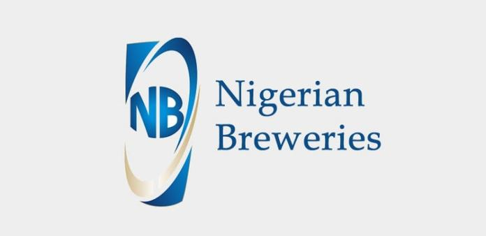 Nigerian breweries highest taxpayer in Kaduna