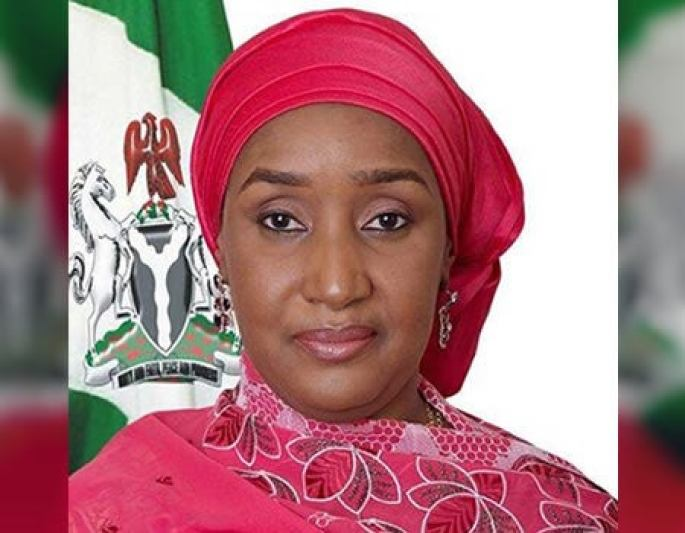 We'll not absorb N-Power beneficiaries into Civil Service - FG