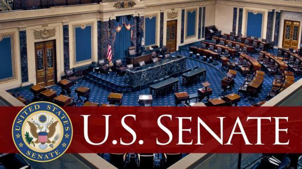 U.S. Senate fails to override Trump veto on curbing Iran military action
