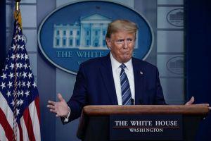 I'll send US army to Venezuela if… – Trump