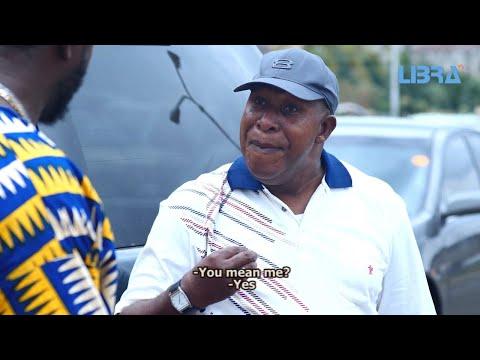 TAFA ONIMOTO Latest Yoruba Movie 2020 Adebayo Salami Faithia ...