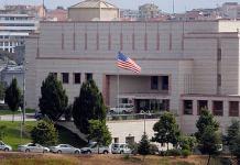 U.S Embassy suspends 'dropbox' visa renewals for Nigerians NEWS ...