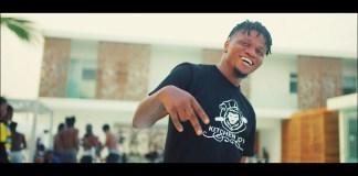 Rahman jago, Jamo Pyper, Zlatan Ibile - Of Lala (Official Video ...