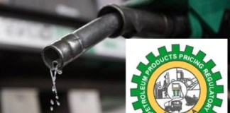 PPPRA partners CBN on FOREX accessibility for oil companies
