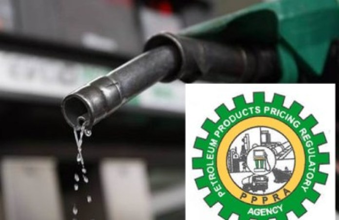 Deregulation of downstream sector will push petrol price down - PPPRA