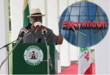 Breaking: Gov Wike releases 22 ExxonMobil staff in River State