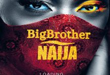 BBNaija Lockdown: Seven days inside big brother house