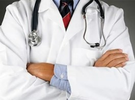 Just In: Resident doctors suspend nationwide strike