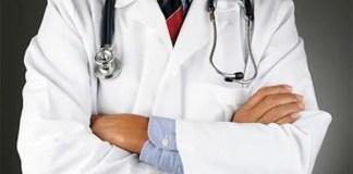 Police Harassment: Lagos doctors begin indefinite sit-at-home protest