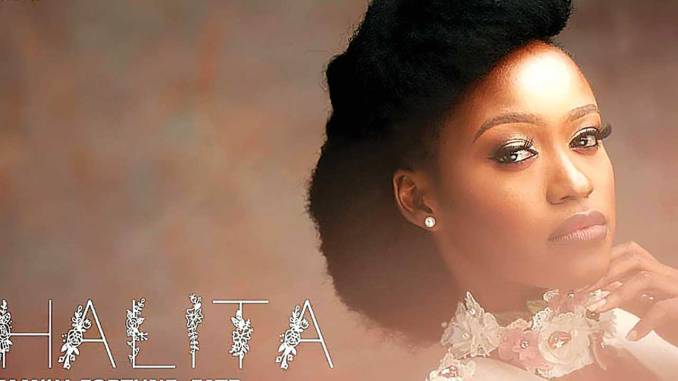 My experience while Shooting 'Zamani's' TV series - Actress