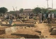 Only 3, not 100 person died from 'mysterious disease' in Jigawa - Council