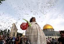 Eid-il-Fitr: Buhari declares Monday, May 25, 26 Public Holiday