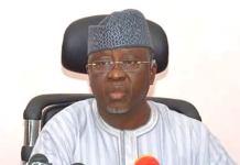 Gambari will be highly resourceful to Nigeria, says Sen. Al-Makura