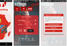 UBA pioneers 'Group transfer', 'Transfer to Telephone numbers' in mobile app